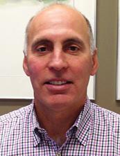 Douglas C. Carey Managing Director Marsh, Norwalk, Conn.