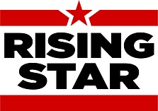 RisingStar2015.indd