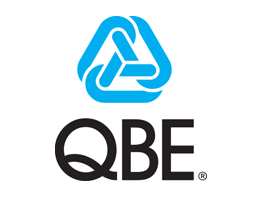 Qbe North America Author At Risk Insurance Risk Insurance