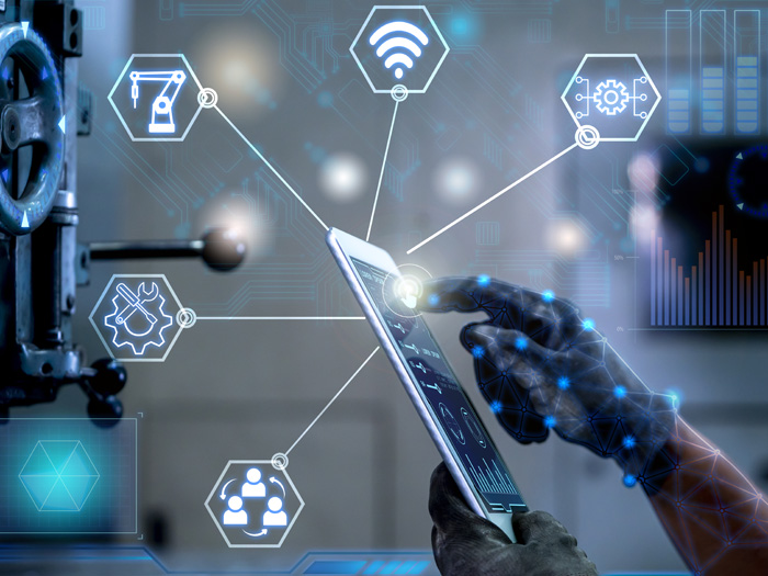 Hyper-Automation in Insurance: What Does It Mean and What ...